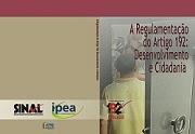 http://www.sinal.org.br/artigo192/capa_livro_192_180.jpg