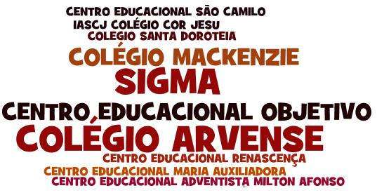 http://www.sinal.org.br/brasilia/imagens/SA_101_10-12-2014_IMG_001.jpg