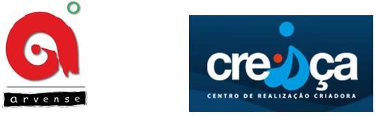 http://www.sinal.org.br/brasilia/imagens/SA_102_23-01-2014_img_01.jpg
