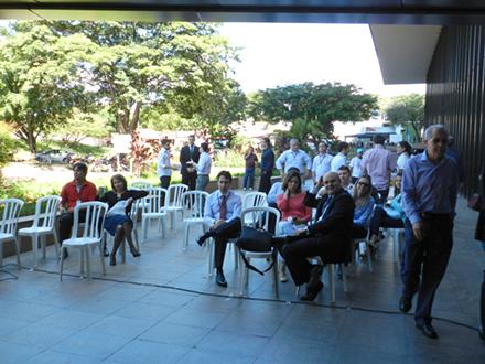 http://www.sinal.org.br/brasilia/imagens/SA_111_17_06_2015_img_08.jpg