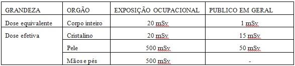 http://www.sinal.org.br/brasilia/imagens/SA_112_18_06_2015_img_01.jpg