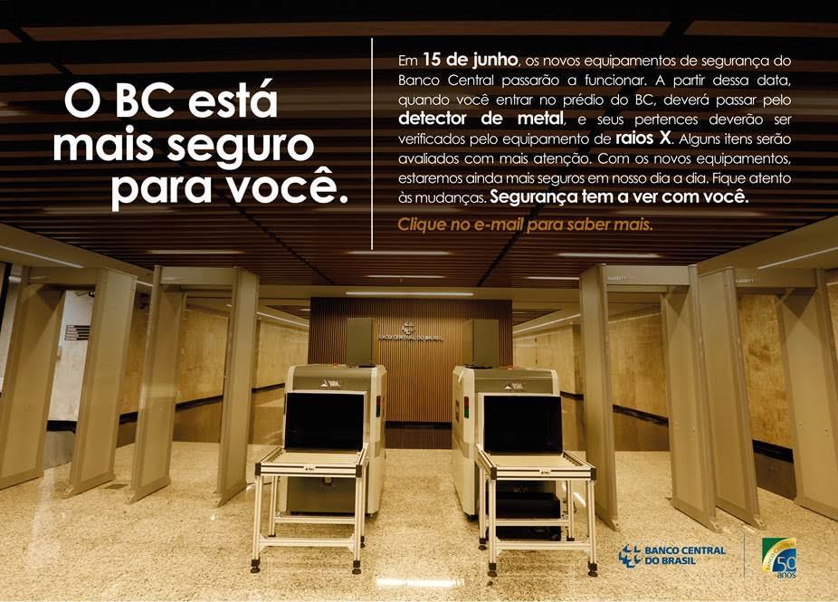 http://www.sinal.org.br/brasilia/imagens/SA_112_18_06_2015_img_02.jpg