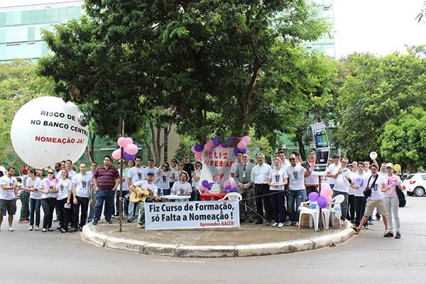 http://www.sinal.org.br/brasilia/imagens/SA_117_27_07_2015_01.jpg