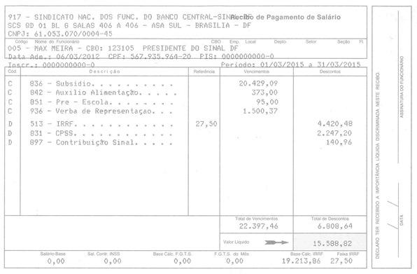 http://www.sinal.org.br/brasilia/imagens/cont_max_03_2015.jpg