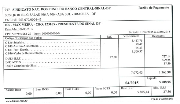 http://www.sinal.org.br/brasilia/imagens/cont_max_04_2015.jpg