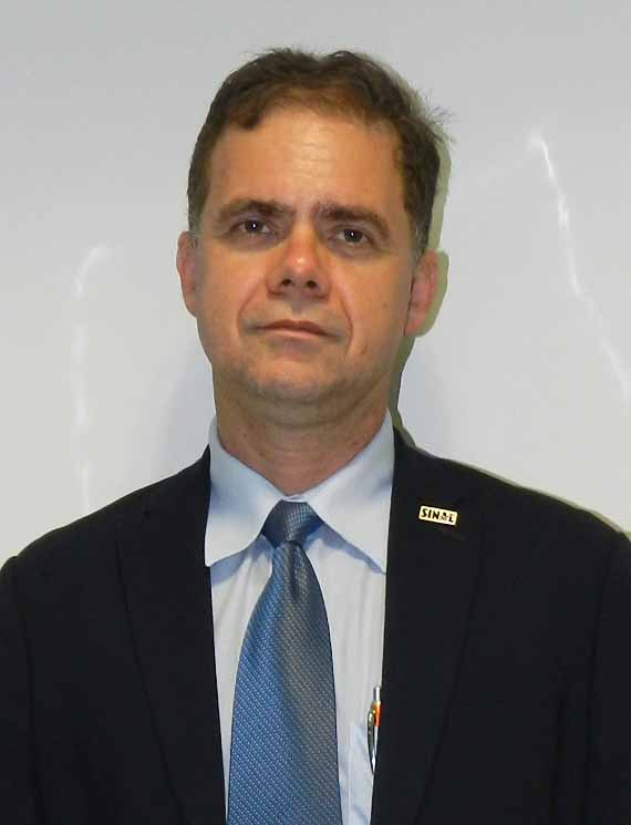 http://www.sinal.org.br/brasilia/imagens/jose_ricardo_sa99.jpg