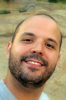http://www.sinal.org.br/brasilia/imagens/judah_reis_and_2014.jpg