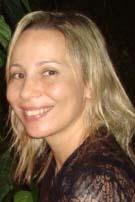 http://www.sinal.org.br/brasilia/imagens/sara_alves_gomes_and_2014.JPG