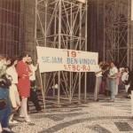 Comemoracao-dos-19-Demitidos-06