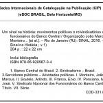 FICHA CATALOGRAFICA 14-1