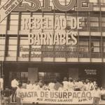 Imagem-50-Capa-da-REVISTA-ISTO-e-de-16-03-1988