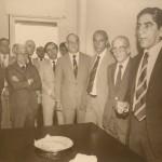 inauguracao-associacao(2)